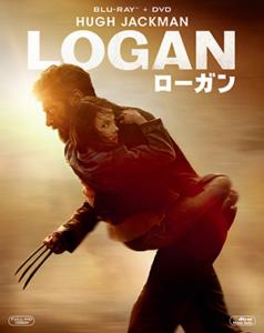 映画『LOGAN/ローガン』ヒュー・ジャックマン