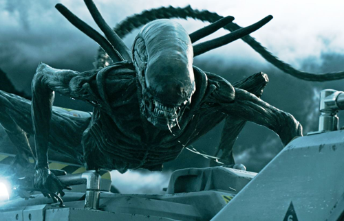 V Daube en cours - Page 5 DVD_aliencovenant_Alien500h