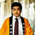 映画『とんかつDJアゲ太郎』加藤諒