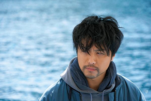 映画『僕に、会いたかった』TAKAHIRO