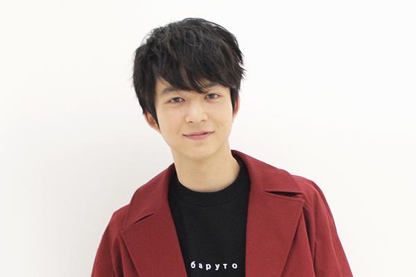 映画『4月の君、スピカ。』鈴木仁さんインタビュー