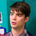 映画『リアム16歳、はじめての学校』