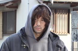 映画『クローズEXPLODE(エクスプロ—ド)』深水元基