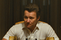 映画『ブラック・スキャンダル』ジョエル・エドガートン