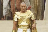 映画『エクソダス:神と王』ジョエル・エドガートン