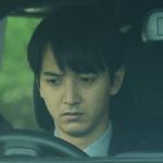 映画『轢き逃げ -最高の最悪な日-』中山麻聖