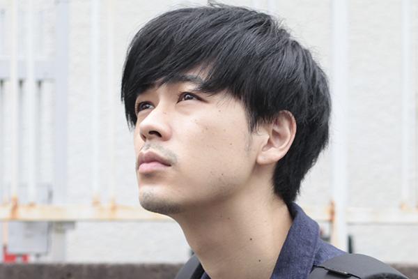 映画『愛がなんだ』成田凌