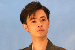 映画 『キセキ ーあの日のソビトー』完成披露舞台挨拶、成田凌