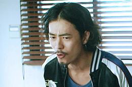 映画『キセキ ーあの日のソビトー』成田凌