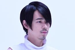 映画『ラブ×ドック』成田凌