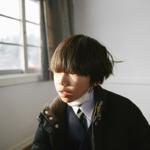 映画『僕はイエス様が嫌い』佐藤結良