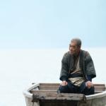 映画『ある船頭の話』柄本明