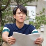 映画『チア男子!!』浅香航大