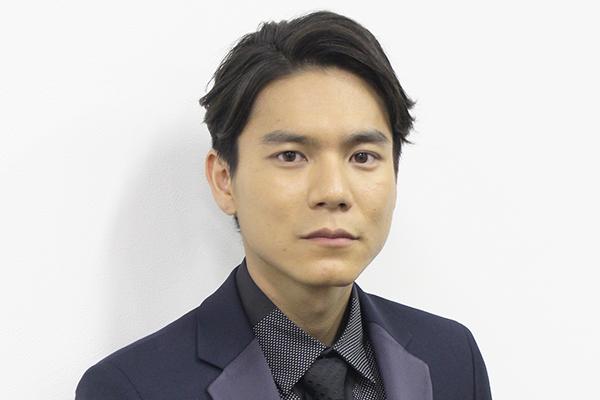 映画『轢き逃げ -最高の最悪な日-』石田法嗣さんインタビュー