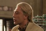 映画『007 スカイフォール』ハビエル・バルデム