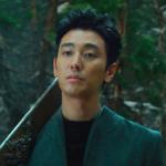 映画『神と共に 第一章:罪と罰』チュ・ジフン