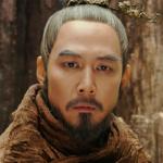 映画『神と共に 第一章:罪と罰』イ・ジョンジェ