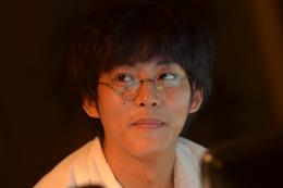 映画『風俗行ったら人生変わったwww』松坂桃李