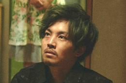 映画『キセキ ーあの日のソビトー』松坂桃李