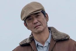 映画『北の桜守』佐藤浩市