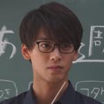 映画『センセイ君主』竹内涼真