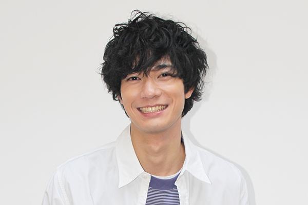 映画『うちの執事が言うことには』清原翔さんインタビュー