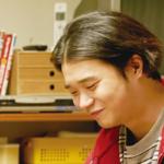 映画『アイネクライネナハトムジーク』矢本悠馬