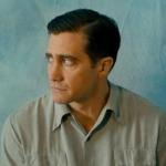 映画『ワイルドライフ』ジェイク・ギレンホール
