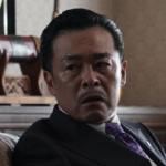 映画『ザ・ファブル』光石研