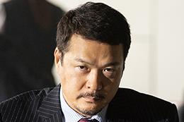 映画『デイアンドナイト』田中哲司