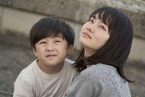 映画 『五億円のじんせい』山田杏奈