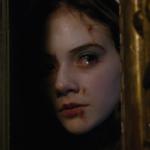 映画『ゴーストランドの惨劇』エミリア・ジョーンズ