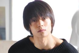 映画『MARS~ただ、君を愛してる~』窪田正孝