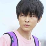 映画『五億円のじんせい』望月歩