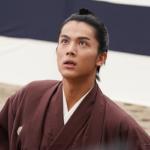 映画『サムライマラソン』中川大志