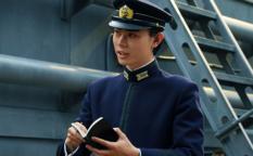映画『アルキメデスの大戦』菅田将暉