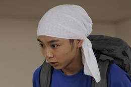 映画『バースデーカード』須賀健太