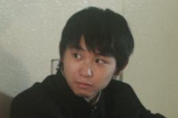 映画『でーれーガールズ』須賀健太