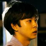 映画『タロウのバカ』太賀