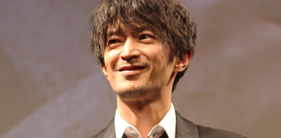 映画『二ノ国』ジャパンプレミア、津田健次郎