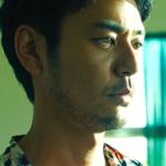 映画『パラダイス・ネクスト』妻夫木聡