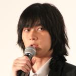 映画『東京喰種 トーキョーグール』ジャパンプレミア、栁俊太郎