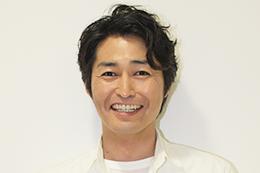 映画『愛しのアイリーン』インタビュー、安田顕