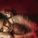 映画『アナベル 死霊博物館』マッケナ・グレイス