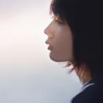 映画『わたしは光をにぎっている』松本穂香
