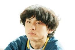 映画『横道世之介』高良健吾
