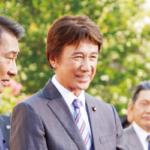 映画『記憶にございません!』草刈正雄