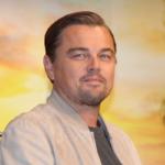 映画『ワンス・アポン・ア・タイム・イン・ハリウッド』来日記者会見、レオナルド・ディカプリオ