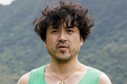 映画『50回目のファーストキス』ムロツヨシ