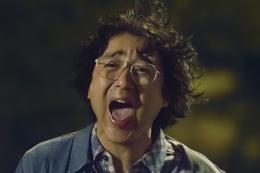 映画『ヒメアノ~ル』ムロツヨシ